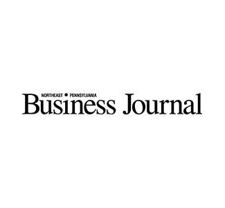 NE Penn Business Journal