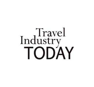travel industry today
